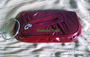 Handbags - elegância que não cai de moda nunca!